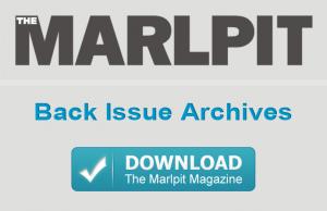 Marlpit Download Here