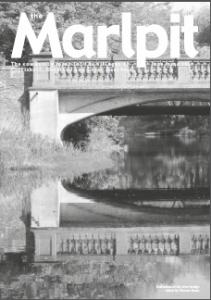 Marlpit 2011 June