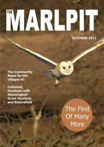 Marlpit 2011.10 fp