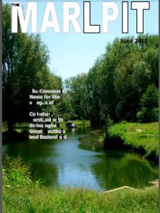 Marlpit 2012 June