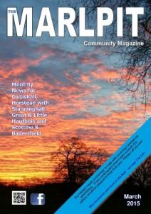 Marlpit 2015.03 FP