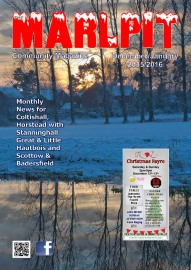 Marlpit 2015.12 Dec-Jan - fp