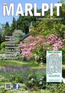 Marlpit 2015.6 June FP