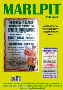 Marlpit 2016.05 May fp