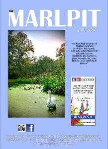 Marlpit 2016.06 June fp