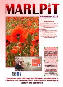 marlpit-2016-11-november-fp-draft
