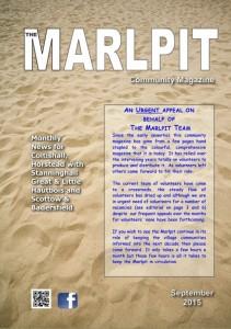 Marlpit2015.09 September FP